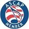 Ascap resize